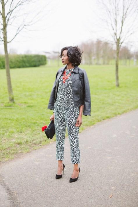 Fashion Diva Moji