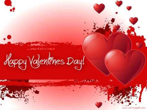 Happy-Valentines-Day-2015