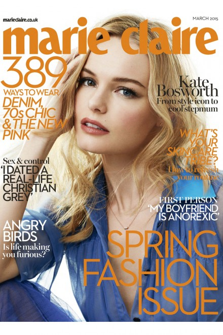 Kate-Bosworth-Marie-Claire-2015-Cover-interview-G111