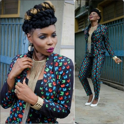 1-Outfit Review- YEmi Alade-OnoBello-704