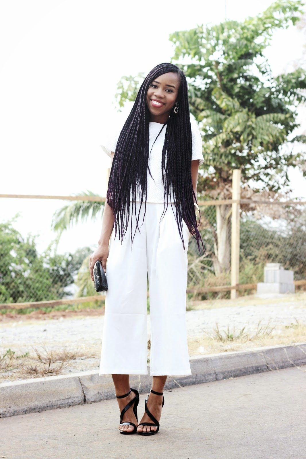 Fashion diva of the week grace fashionandstylepolice fashionandstylepolice - Diva style fashion ...