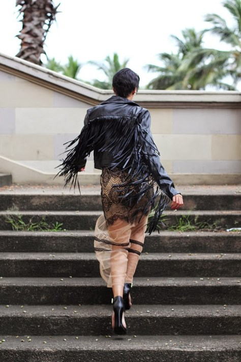 Fashion-2Bblogger-2BBrett-2BRobson-2Bwears-2BLace-2Bdress-2Band-2Bfringe-2Bjacket-2B2