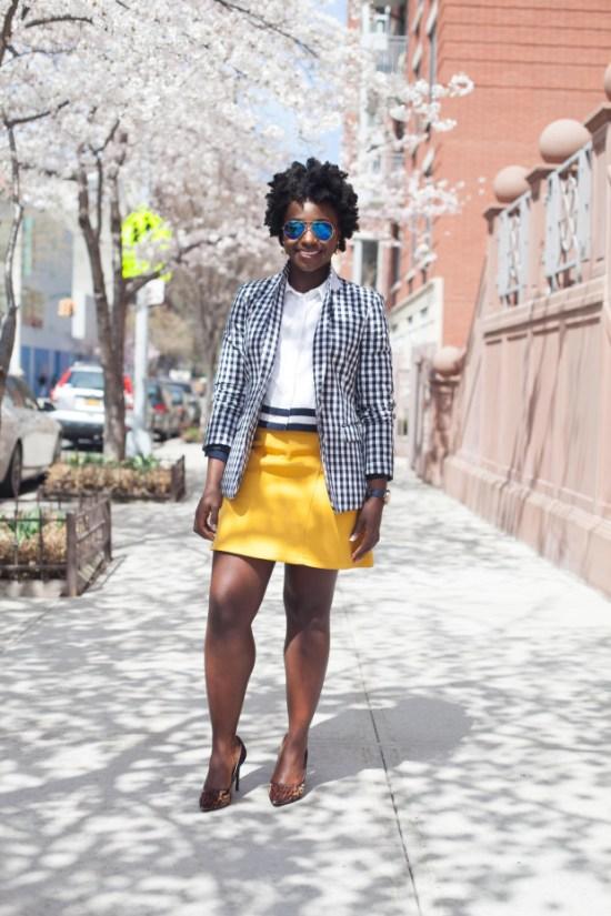 Fashion Diva