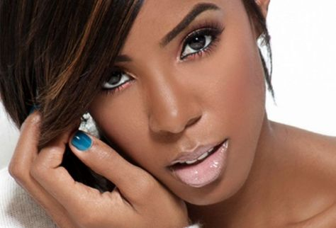 kelly-rowland-here-i-am-1