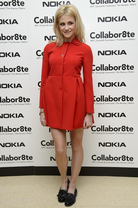 pixie-lott-coatdress-red-rankin-launch-nokia-collabor8te