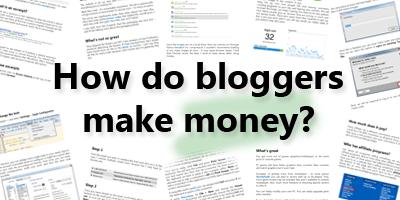 how-do-bloggers-make-money-copy