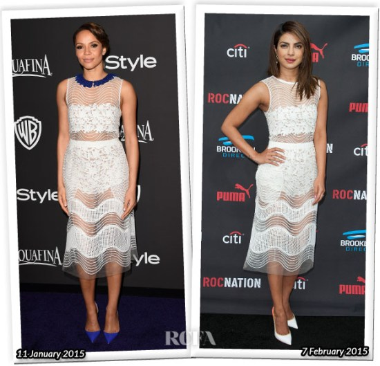 Who-Wore-Self-Portrait-Better-Carmen-Ejogo-or-Priyanka-Chopra
