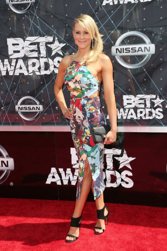 2015-BET-Awards-Arrivals-brittany-daniel