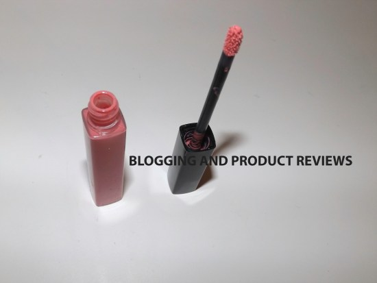 Blogging and Product Reviews