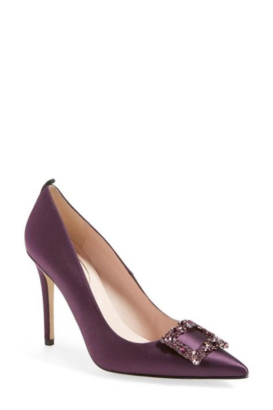 sarah_jessica_parker_shoes_6_vogue_3june15_pr_592x888