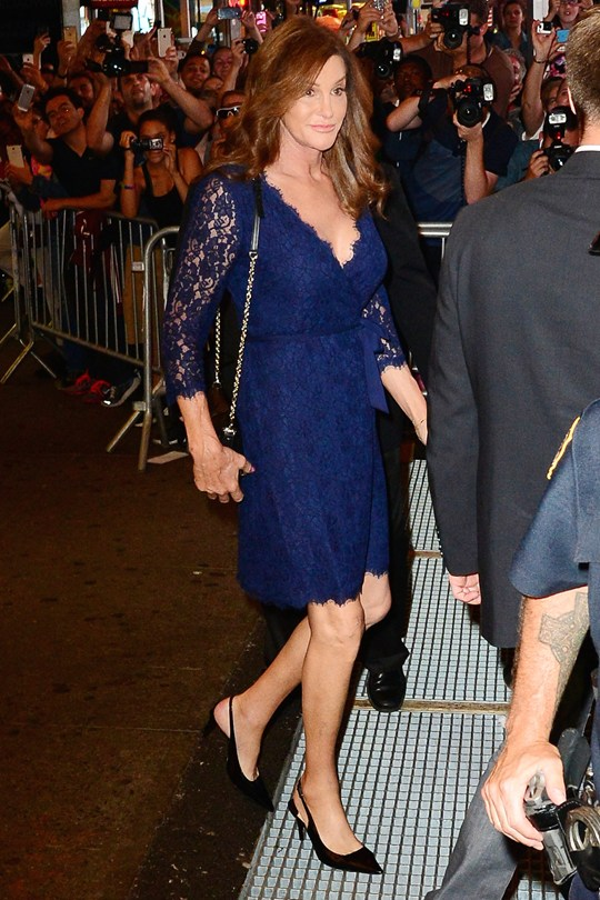 Caitlyn-Jenner2_glamour_1jul15_getty_b_540x810