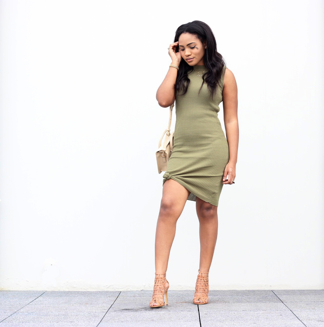 Fashion diva of the week francess fashionandstylepolice fashionandstylepolice - Diva style fashion ...