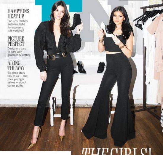 Kylie-Kendall-Jenner-Footwear-Designs