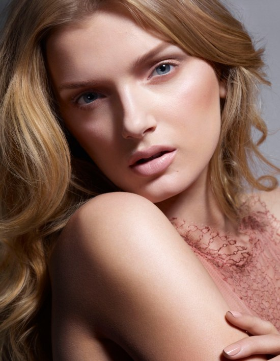 lily-donaldson-vogue-japan-beauty-august-2011-jem-mitchell1