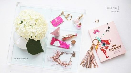 pink-by-le-zoe-musings-banner1
