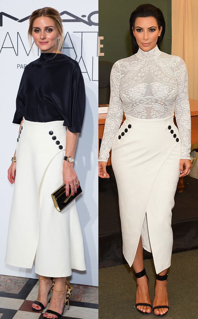 Celebrity Style Who Wore It Better Fashionandstylepolice Fashionandstylepolice