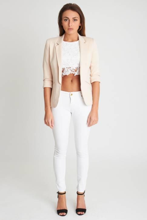 clara-tailored-blazer