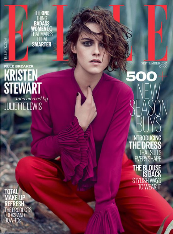 K-STEW-ELLE-UK-SEPTEMBER-2015-BLOG