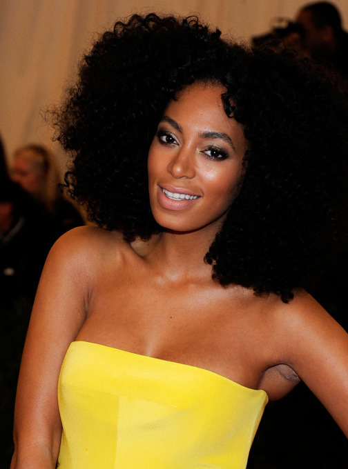 solange-knowles-2012-best-beauty-looks-504