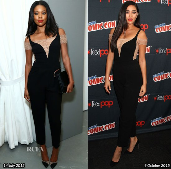 Who-Wore-Noam-Hanoch-Better-Gabrielle-Union-or-Shay-Mitchell