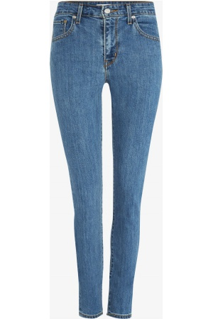 Women-Levis-721-High-Rise-Skinny-Jean-in-wild-sea
