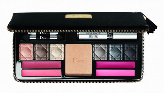 Dior-Face-Palette-Christmas-2013