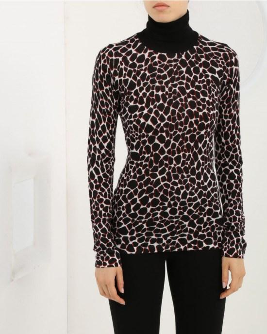 giraffe-print-jumper_1