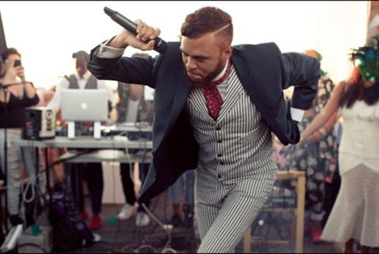 Jidenna-Classic-Man-Youtube