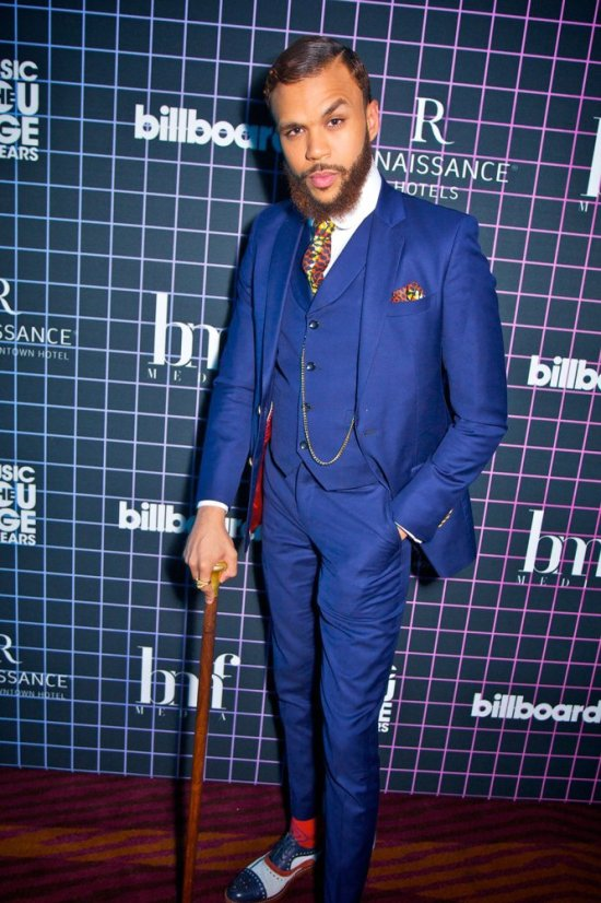 jidenna-full-length
