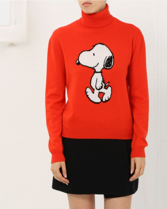 snoopy-polo-neck-jumper_1_1