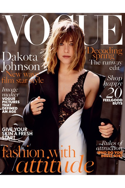 Dakota-Johnson-Vogue-Feb16-Cover-23Dec15_b_426x639