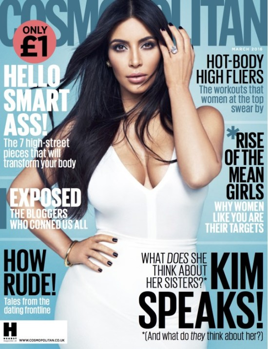 Kim-Kardashian-600x780
