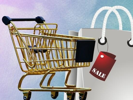 shopping-1163505_960_720