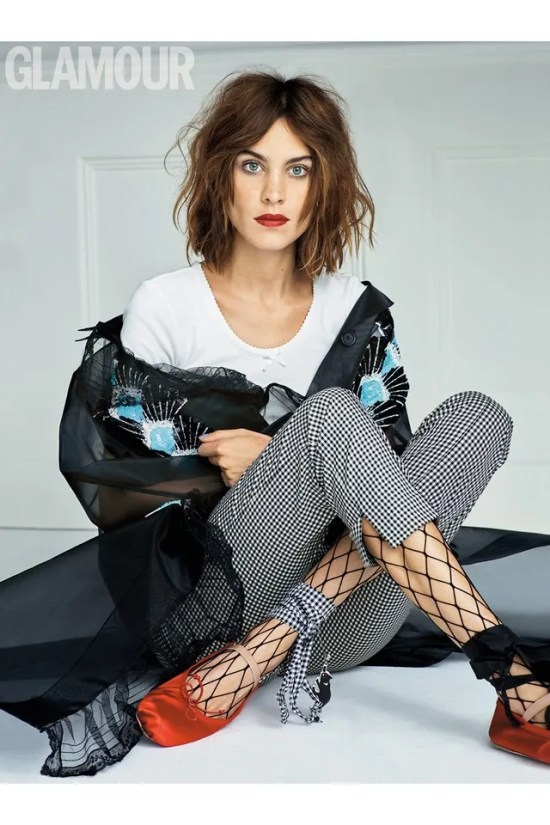 Alexa-Chung-for-online-only-3-24feb16-pr_b_640x960