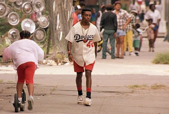 do-the-right-thing-spike-lee