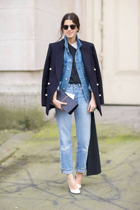 hbz-street-style-pfw-fw14-day5-19-lg