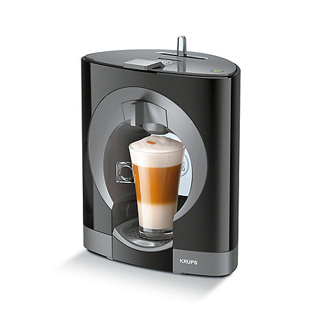 KRUPS Coffee Machine