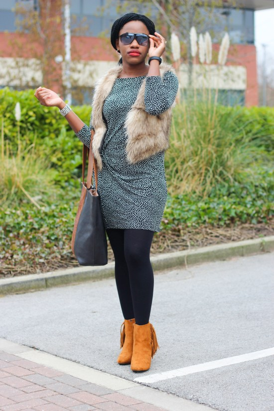 Outfit Post FSP Image