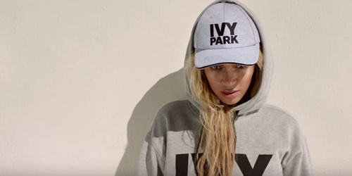 Ivy Park Collection Picture
