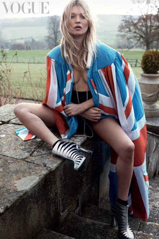 Kate-Moss-Vogue---for-online-2