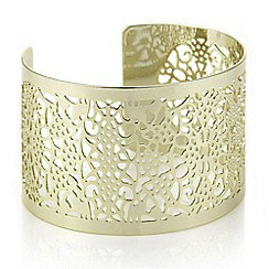 Matthew Williamson Bangle