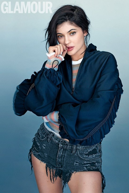 Kylie-for-online-only_b