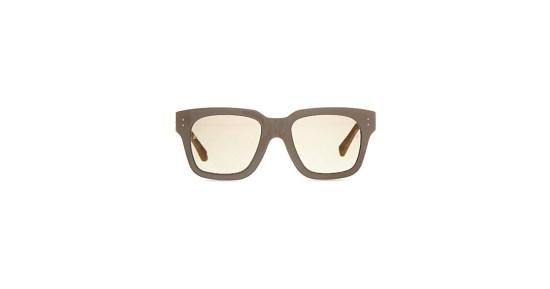 Linda Farrow Sunglasses Image