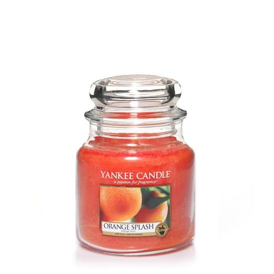 Yankee Candle Image