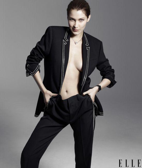 Bella_Hadid_2_suit_