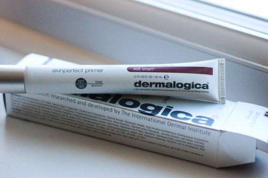 Dermalogica Skinperfect Primer Picture