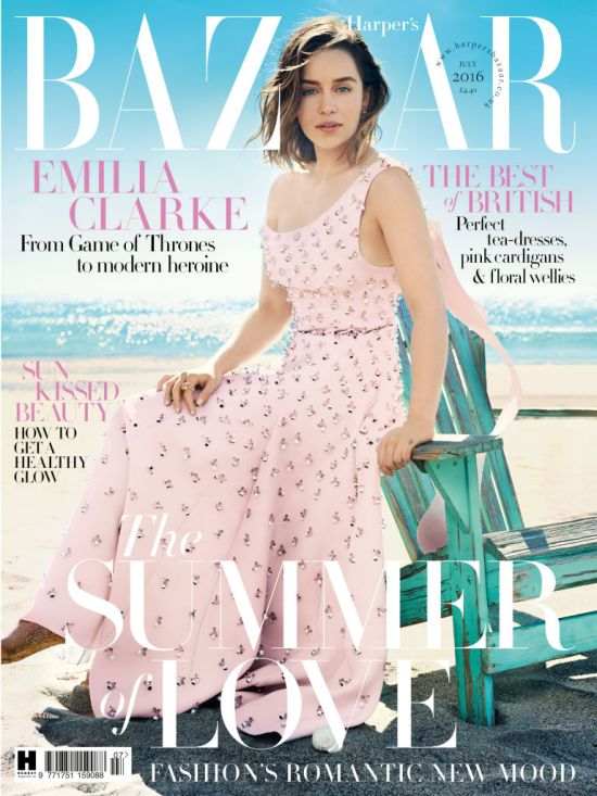 gallery-1464364803-emilia-clarke-july-bazaar-cover