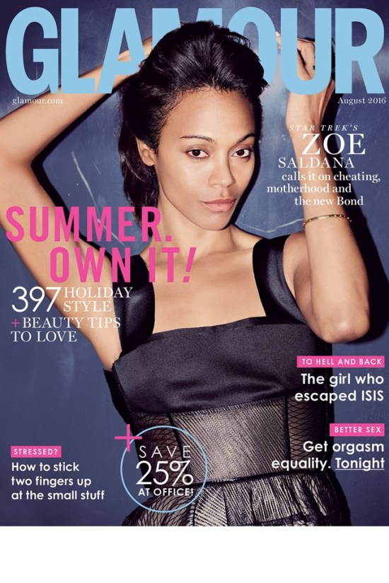 Glamour-Aug16-cover-b_640x960