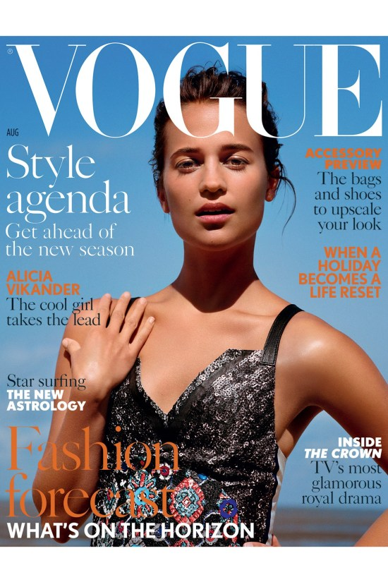 Vogue-Aug16-cover-vogue-30june16_B