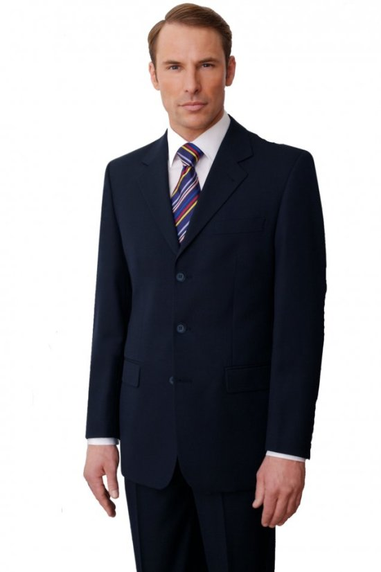 brook-taverner-alpha-jacket-1